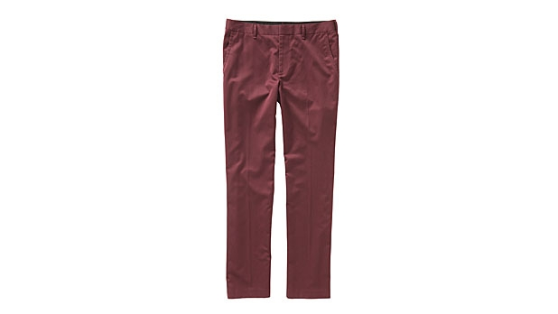 mj-618_348_bonobos-best-color-layers-for-winter