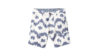 mj-618_348_bonobos-fatigue-shorts-the-best-shorts-for-summer
