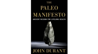 mj-618_348_book-review-the-paleo-manifesto