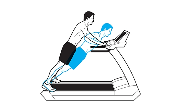 mj-618_348_boost-total-body-strength-get-more-from-a-treadmill