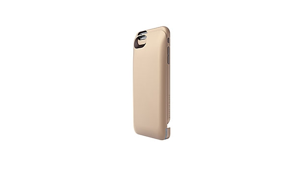 mj-618_348_boostcase-best-portable-chargers