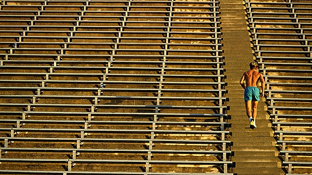 mj-618_348_boot-camp-on-the-bleachers-your-fittest-summer-ever