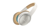mj-618_348_bose-quiet-comfort-25-43-great-gifts-to-give-yourself