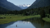 mj-618_348_boulder-river-the-17-best-places-to-fly-fish-in-montana