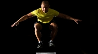 mj-618_348_box-jumps-workouts-for-foot-strength-and-mobility