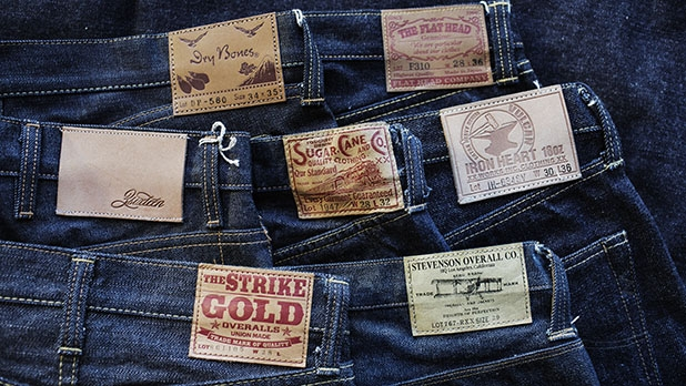 mj-618_348_brands-worth-checking-out-a-guide-to-denim