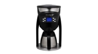 mj-618_348_brazen-coffee-brewer