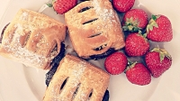 mj-618_348_breakfast-pastries-8-trans-fat-heavy-foods-you-should-know-about