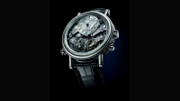 mj-618_348_breguet-tradition-7077-best-of-baselworld-2015