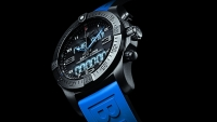 mj-618_348_breitling-enters-the-smart-watch-arena
