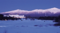 mj-618_348_bretton-woods-nh-where-to-ski-now-in-new-england
