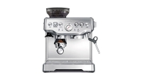 mj-618_348_breville-barista-express-espresso-43-great-gifts-to-give-yourself