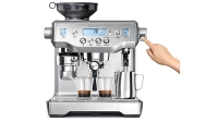 mj-618_348_breville-oracle-best-semiautomatic-coffeemaker-brew-a-better-cup