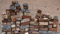 mj-618_348_brick-10-items-to-salvage-from-your-home-renovation-that-are-better-than-new