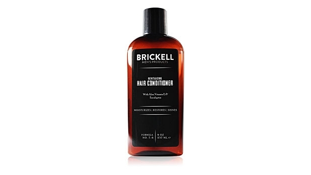 mj-618_348_brickell-revitalizing-hair-conditioner-20-best-shampoos-and-conditioners