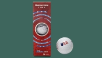mj-618_348_bridgestone-golf-b330-rx-limited-edition-balls-golfer-gift-guide