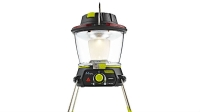 mj-618_348_bright-ideas-the-10-best-lanterns-flashlights-and-leds-to-use-in-a-pinch