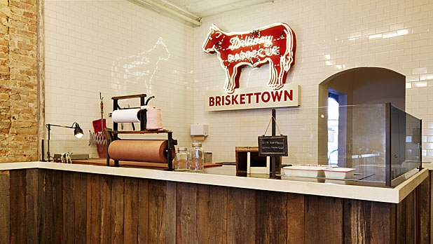 mj-618_348_briskettown-brooklyn-ny-best-barbecue-in-america