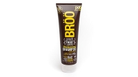 mj-618_348_broeoe-craft-caff-thickening-shampoo-20-best-shampoos-and-conditioners