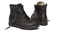 mj-618_348_broken-hommes-all-american-leather-boot