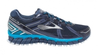 mj-618_348_brooks-adrenaline-asr-12-gtx-best-trail-running-shoes-2015