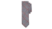 mj-618_348_brooks-brothers-black-fleece-navy-and-red-plaid-tie-best-fall-ties