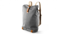 mj-618_348_brooks-england-backpack-spring-accessories