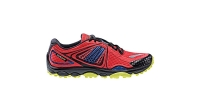 mj-618_348_brooks-pure-grit-3-trail-running-shoes