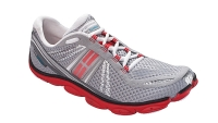 mj-618_348_brooks-puregrit-2-best-trail-running-shoes