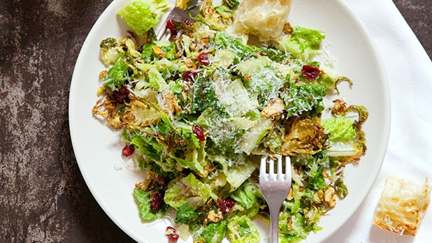 mj-618_348_brussels-sprout-caesar-salad-11-perfect-summer-salads