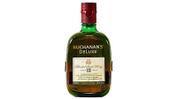 mj-618_348_buchanans-12-year-old-blended-scotch-deluxe-the-best-blended-scotches