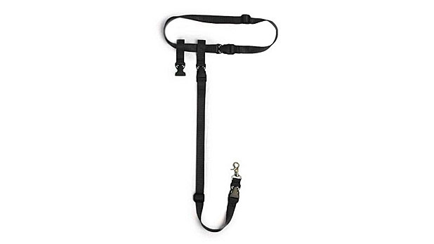 mj-618_348_buddy-system-hands-free-leash-gear-for-hiking-with-your-dog