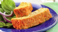 mj-618_348_buffalo-chicken-blue-cheese-meat-loaf-meatloaf-perfected