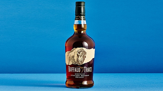 mj-618_348_buffalo-trace-bourbon-a-guide-to-entry-level-whiskeys