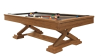 mj-618_348_build-a-better-game-room