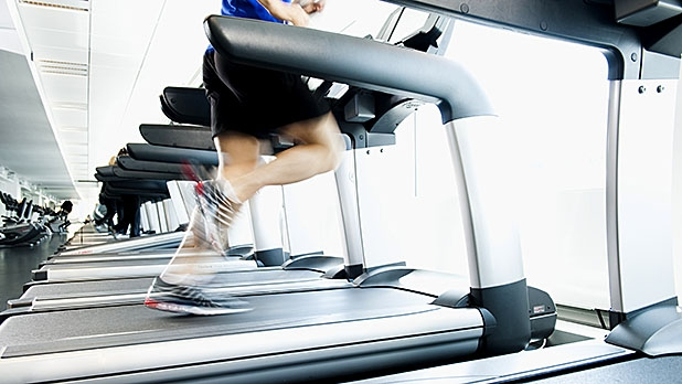 mj-618_348_build-endurance-get-more-from-a-treadmill