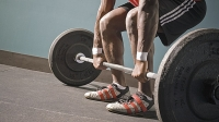 Follow these tips to build grip strength and boost the rest of your lifts.