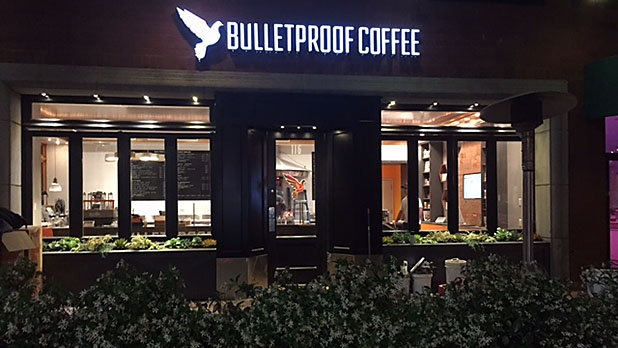 mj-618_348_bulletproof-coffee-pushes-to-be-the-next-starbucks