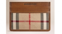 mj-618_348_burberry-spring-wallets