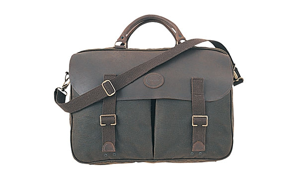 mj-618_348_business-bags-built-to-last-barbour-wax-leather-briefcase