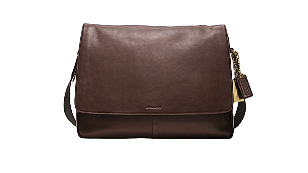 mj-618_348_business-bags-built-to-last-coach-bleecker-legacy-leather-courier-bag