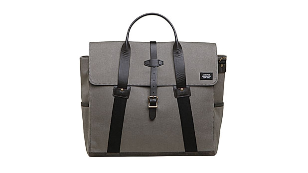 mj-618_348_business-bags-built-to-last-jack-spade-work-twill-swiss-brief-with-flap