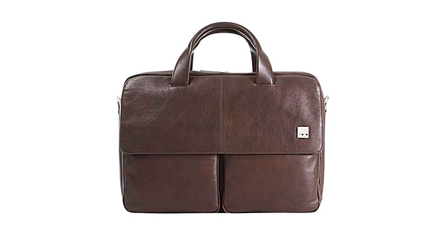 mj-618_348_business-bags-built-to-last-knomo-warwick