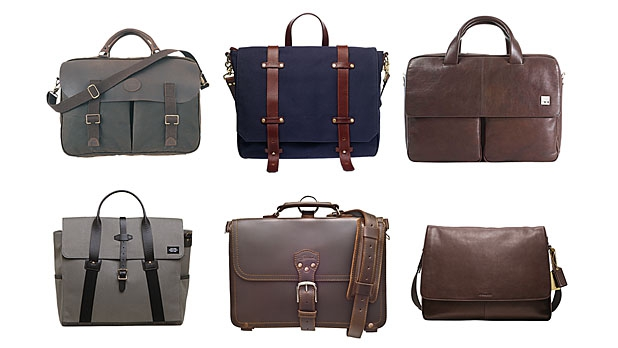 mj-618_348_business-bags-built-to-last