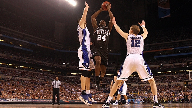 mj-618_348_butler-2010-and-2011-cinderellas-of-march-madness