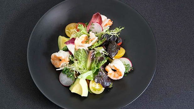 mj-618_348_butter-poached-shrimp-salad-11-seriously-seafood-centric-summer-salads