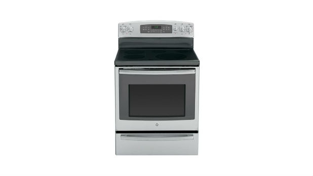mj-618_348_buyer-beware-ge-profile-series-30-free-standing-electric-convection-range-are-smart-appliances-ready-for-prime-time