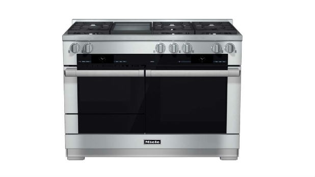 mj-618_348_buyer-beware-miele-48-inch-dual-fuel-range-are-smart-appliances-ready-for-prime-time