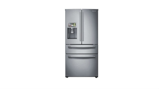 mj-618_348_buyer-beware-samsung-4-door-refrigerator-with-8-wi-fi-enabled-lcd-are-smart-appliances-ready-for-prime-time