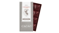 mj-618_348_cacao-atlanta-the-best-american-chocolates-for-valentines-day